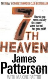 7th Heaven - James Patterson
