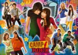 Camp Rock, Two Stars