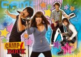 Camp Rock, Who Will I Be