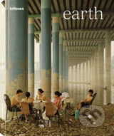 Prix Pictet 2009 Earth