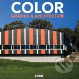 Color Graphic and Architecture