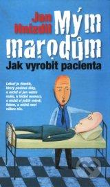 Mym marodum (Jan Hnizdil)