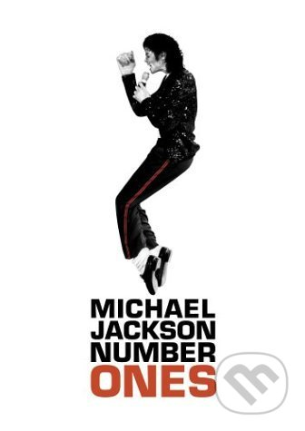 Michael Jackson: Number Ones -