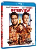 Interview - Evan Goldberg, Seth Rogen
