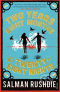 Two Years Eight Months and Twenty-Eight Nights