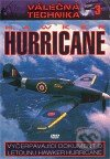Hawker Hurricane - DVD -