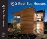 150 Best Eco House Ideas - Ana Canizares