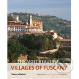 The Most Beautiful Villages of Tuscany -
