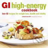 GI High-energy Cookbook