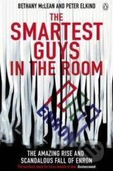 The Smartest Guys in the Room