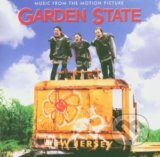 Garden State: Music From the Motion Picture -