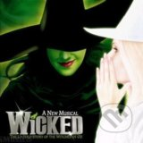 Wicked (Soundtrack) -