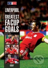 Liverpool FC GREATEST FA CUP GOALS