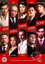 And Then There Were None -