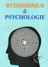 Buddhismus & psychologie