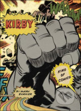Kirby: King of Comics