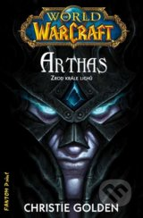World of WarCraft 6: Arthas